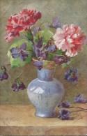 FLEURS - Détaillons Collection - A Voir - 11156 - Fleurs