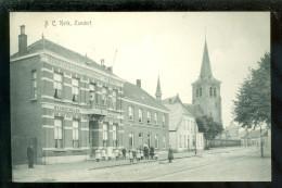 Zundert  :  Kerk - Other