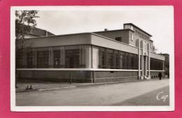 31 HAUTE-GARONNE ST-GAUDENS, Le Nouvel Hôtel Des Postes, 1942, (CAP, Strasbourg) - Saint Gaudens