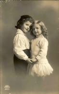 ENFANT Et FAMILLE - Détaillons Collection - A Voir - 11354 - Groupes D'enfants & Familles