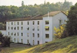 42 MONTBRISON - CLINIQUE NOUVELLE DU FOREZ - Montbrison