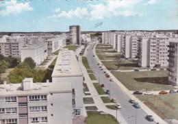 SAINT MICHEL SUR ORGE BOIS DES ROCHES   ACHAT IMMEDIAT PRIX FIXE - Saint Michel Sur Orge