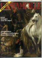 - L'ESTAMPILLE N°150 . 1982 . - Antigüedades & Colecciones