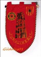Fanion:  MALINES   -    ROTARY CLUB INTERNATIONAL - Organisations