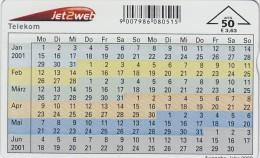 Telefonkarten Österreich  Geb. ANK 253 /003A - Oostenrijk