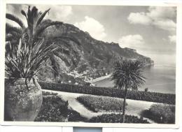 RAVELLO VIAGGIAAT FG - Salerno