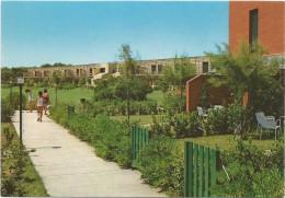 O1934 Otranto (Lecce) - Complesso Residenziale Serra Degli Alimini / Non Viaggiata - Other Cities