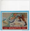 Carte Postale -illustrée -M Mathey- 600ème Anni De Morgarten -Journée Uranaise Nov 1915-+oblitération -entier Postal 5c - Autres