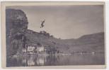 Macedonia - Ohrid Lake - Macédoine