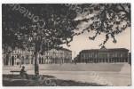 ALESSANDRIA - PIAZZA GARIBALDI - CARTOLINA VIAGGIATA, DATATA ANNO 1936 - Alessandria