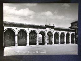 TOSCANA -AREZZO -CASTIGLION FIORENTINO -F.G. LOTTO N°506 - Arezzo