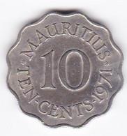 GRECE  CRETE. 50 LEPTA 1901. PRINCE GEORGE. ARGENT - Grèce