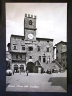 TOSCANA -AREZZO -CORTONA -F.G. LOTTO N°506 - Arezzo