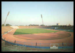 ESTÁDIOS - Ernst-Grube Stadion ( Ed- A. S. 39 - I)  Carte Postale - Estadios