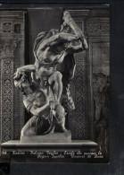 N2240 SCULTURA, STATUE - FIRENZE, PALAZZO VECCHIO - ERCOLE CHE PUNISCE LA REGINA IPPOLITA, VINCENZO DE ROSSI - SCULTURE - Sculptures
