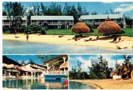 Ile Maurice - Mauritius - Le Club Méditerranéée - Maurice