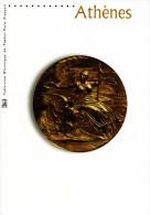 """FRANCE 2004 : Document Officiel N° 21 04 515 De 4 Pages. """" J.O. D'ATHENES 2004 """" N° YT BF 73 - Zomer 2004: Athene"""
