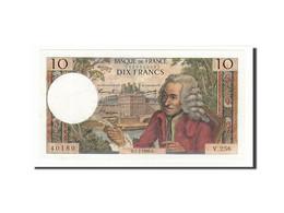 France, 10 Francs, 1966, 1966-07-07, KM:147b, SUP, Fayette:62.22 - 1962-1997 ''Francs''