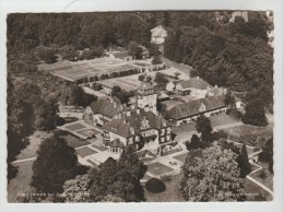 CPSM BERGISH GLADBACH (Allemagne-Rhénanie Du Nord Westphalie) - Gustav Streseman Institut - Bergisch Gladbach