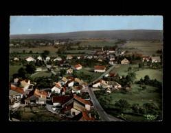 25 - ETALANS - Vue Aérienne - Autres Communes