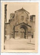 PHO.0198/ Lot De 3 Photos Arles - Cathédrale St Trophime - Photos Lucarelli Nice - Lieux
