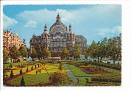 PK-CP Belgien, Antwerpen, Gebraucht, Siehe Bilder! - *) - Antwerpen