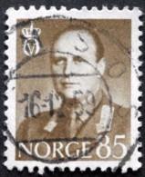 Norway  1959    Minr.426       ( Lot  C 1530 ) - Norwegen