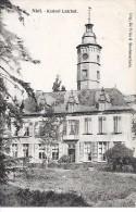 NIEL  ( Belgique )  - Château Laarhof - Niel