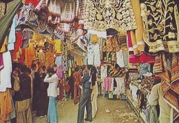 Karachi     H11       .... Bohri Bazar Saddar - Pakistan