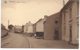 RHISNES (5080) Route D ´ Emines - La Bruyère