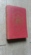 Susannah De La Police Montée De Muriel Denison 1939  Shirley Temple Cinéma Indien - Livres, BD, Revues