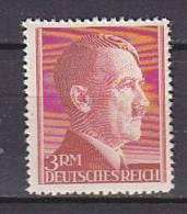 PGL J439 - DEUTSCES REICH Yv N°725 ** - Allemagne
