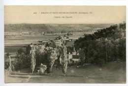 Mauzac Et Saint Mayme De Rozens Château Des Baudis - Other Municipalities