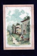 Amidon Remy Royal Louvain Gaillon Eure Imp Sirven - 11 051 - Unclassified