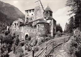 CAMPO TURES-SAND IN TAUFERS-VG 1954-BEN CONSERVATA- - Bolzano (Bozen)