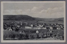KONZ Panorama  1941y.  B842 - Konz