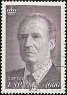 1995-ED.3403-BASICA 1000 PTS-USADO - 1931-Hoy: 2ª República - ... Juan Carlos I