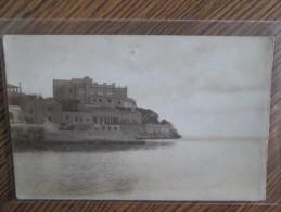 VILLA  SICILIA . PALERME - Unclassified