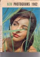 New Photograms 1962 - Photographie