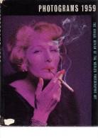 Photograms 1959 - Photographie
