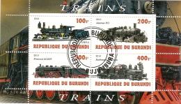 Burundi & Classic Trains 2010 (8) - Burundi