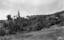 SAINT SIGISMOND(HAUTE SAVOIE) - Francia