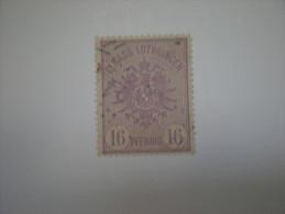TIMBRE DE FRANCE ALSACE LORRAINE FISCAUX - Revenue Stamps