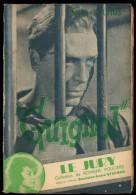 """Collection """"Le Jury"""" - Guignol - Anne Sylvius. - Livres, BD, Revues"""