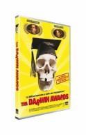 Darwin Awards [DVD] - DVDs