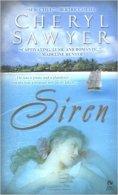 Siren [Jan 01, 2005] Sawyer, Cheryl - Livres, BD, Revues