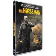 The Horseman [DVD] - Unclassified