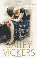 The Other Side Of You By Vickers, Salley Reprint Edition (2007) [Broché] - Livres, BD, Revues
