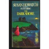 Dark Shore [Oct 01, 1981] Howatch Susan - Livres, BD, Revues