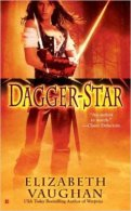 [(Dagger Star)] [by: Elizabeth Vaughan] [Broché] [Apr 01, 2008] Elizabeth Vau... - Livres, BD, Revues